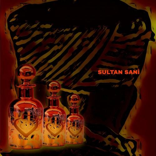 Sultan Sani Kokusu