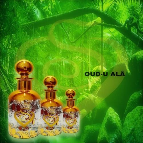 Oud-u Ala Kokusu